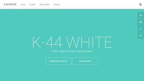 K44 white