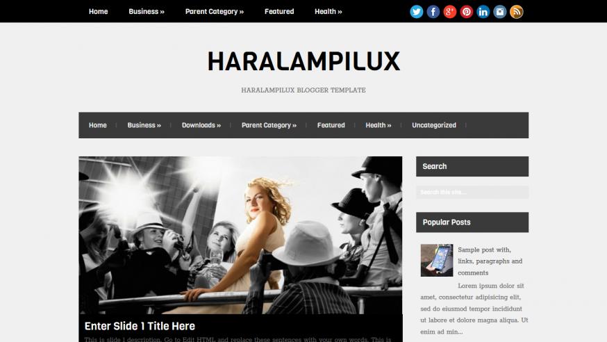 HaralampiLux