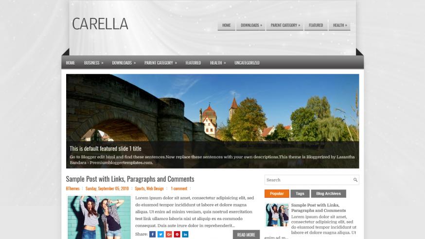 Carella