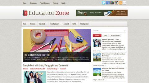 EducationZone